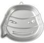Teenage Mutant Ninja Turtle Cake Pan