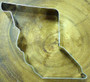 Province of BC cookie cutter