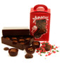 Treat Box for Christmas Baking / Chocolates