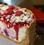 Cheesecake Cake Pan
