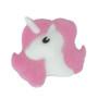 Unicorn Head Pressed Sugars
