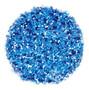 Blue Lagoon Sprinkle Mix