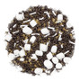 Ho Ho Ho Cocoa Sprinkle Mix
