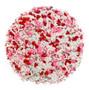 Sweetie Pie Sprinkle Mix Bulk (100 g - Scoop Exclusive)