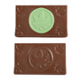Marijuana Leaf Chocolate Mold