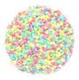 Quinns Easter Assortment Pastel ( 100 g )