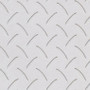 Mens ( Manly ) Assorted Impression Mat for Cake Decorating