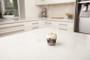 Cupcake Clamshell Single ( 99% Plant Based )