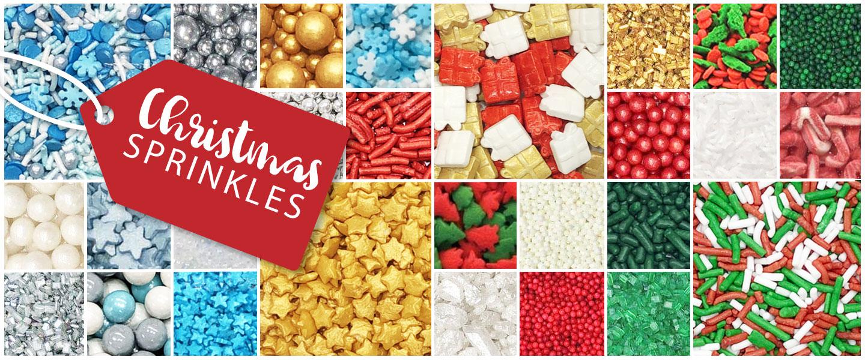 christmas-sprinkles.jpg