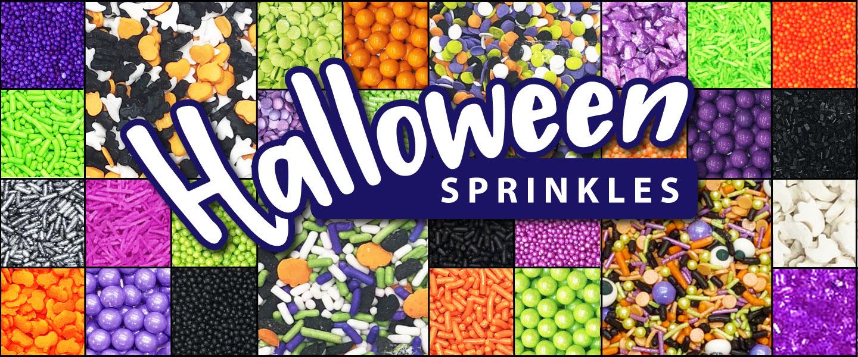 halloween-sprinkles.jpg