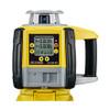 Zone80 DG laser