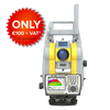 Zoom70 Robotic Total Station sale