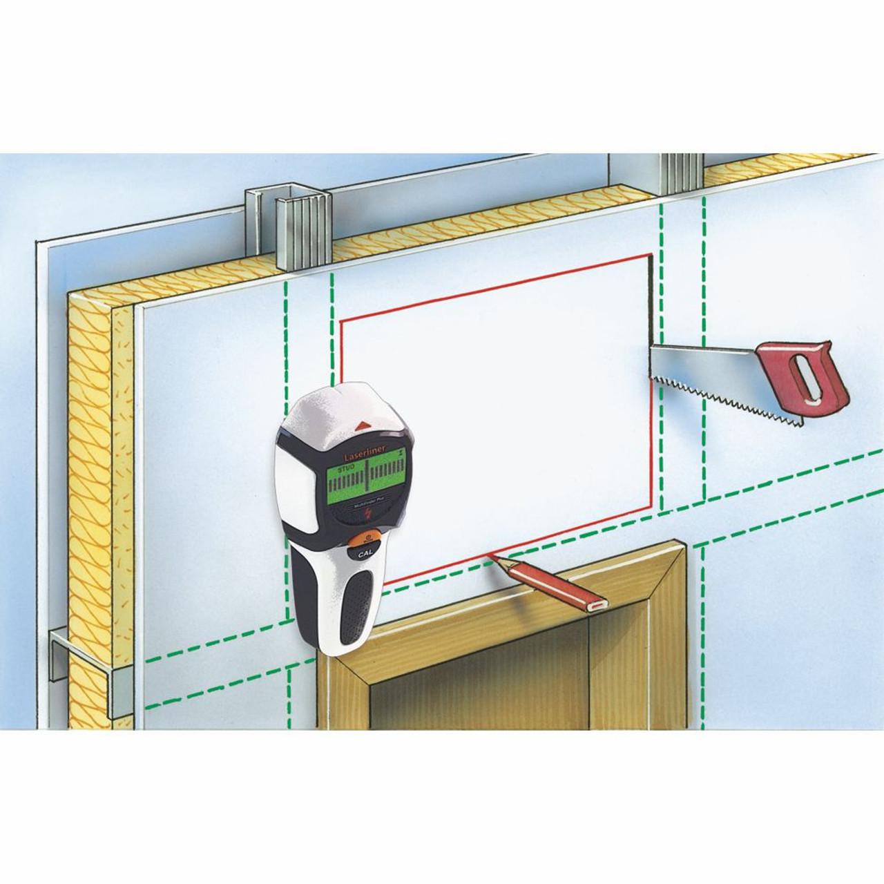 MultiFinder Plus
