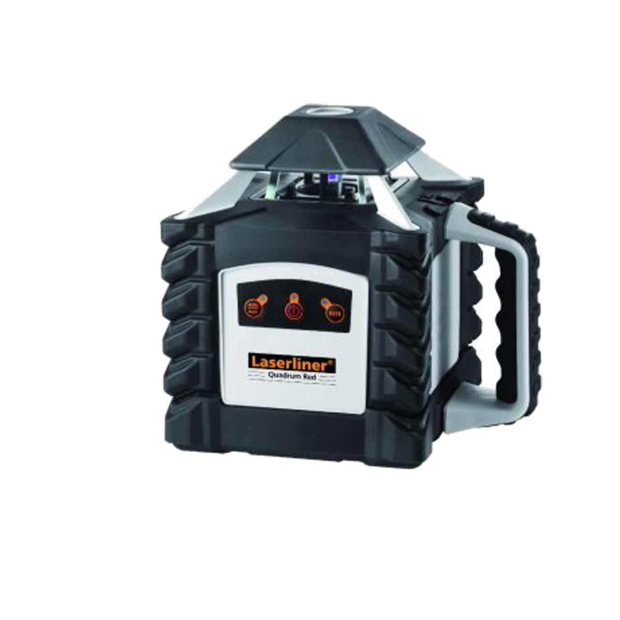 Laserliner Quadrum 410S 053.00.07A