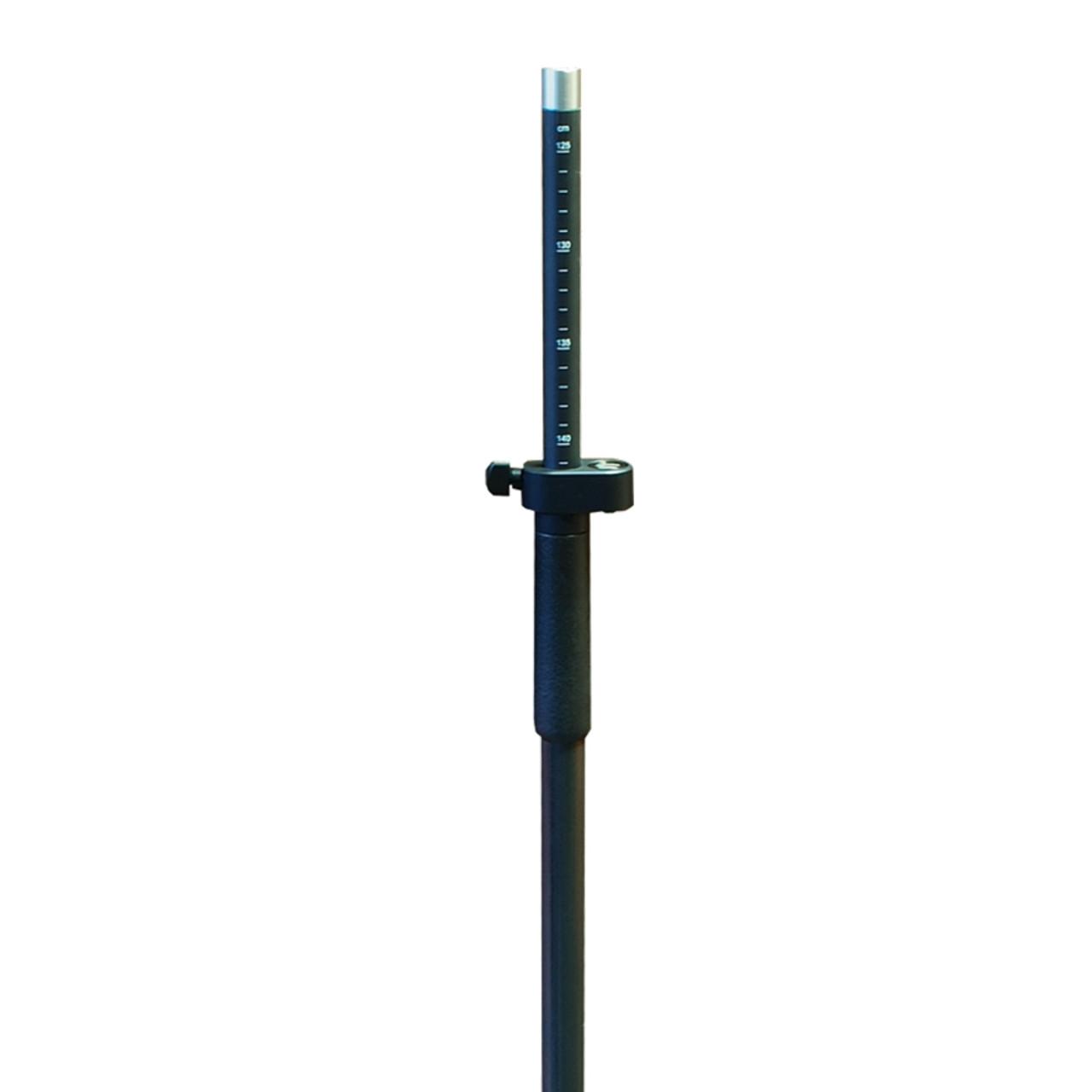 Lite Carbon Prism Pole 2.15m (484655)
