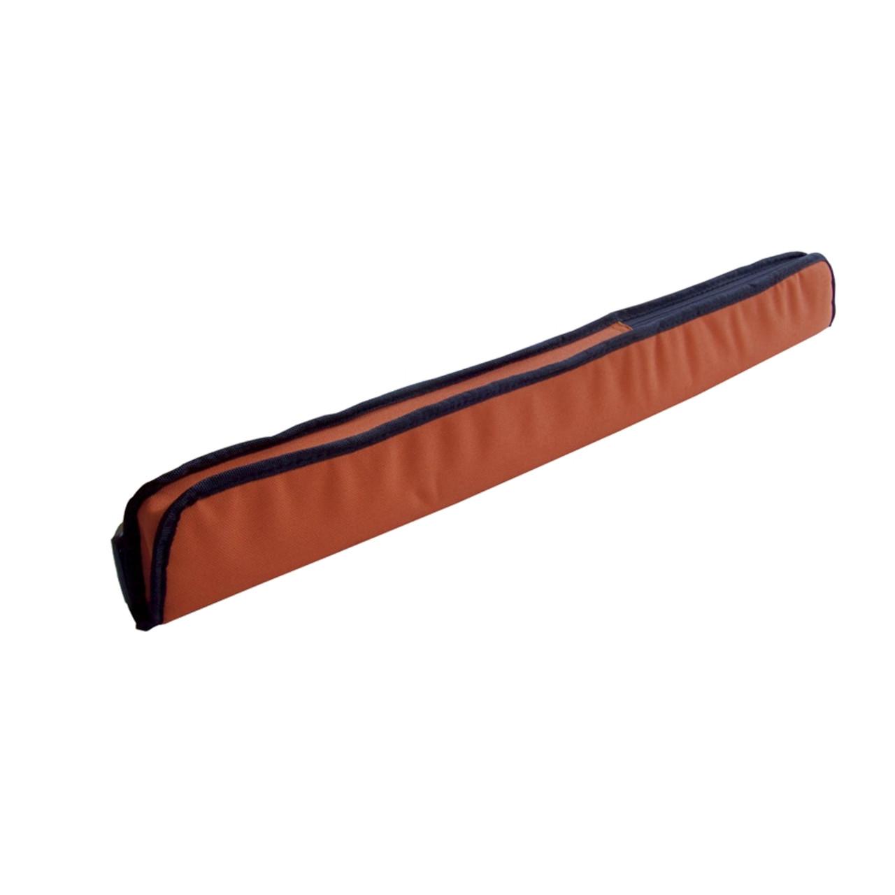Nedo Inclinometer level 600mm (508110)