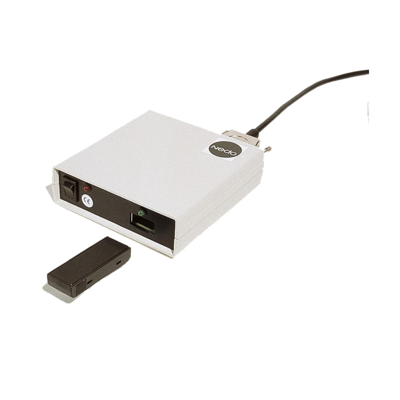 Nedo Interface Messtronic (585225)