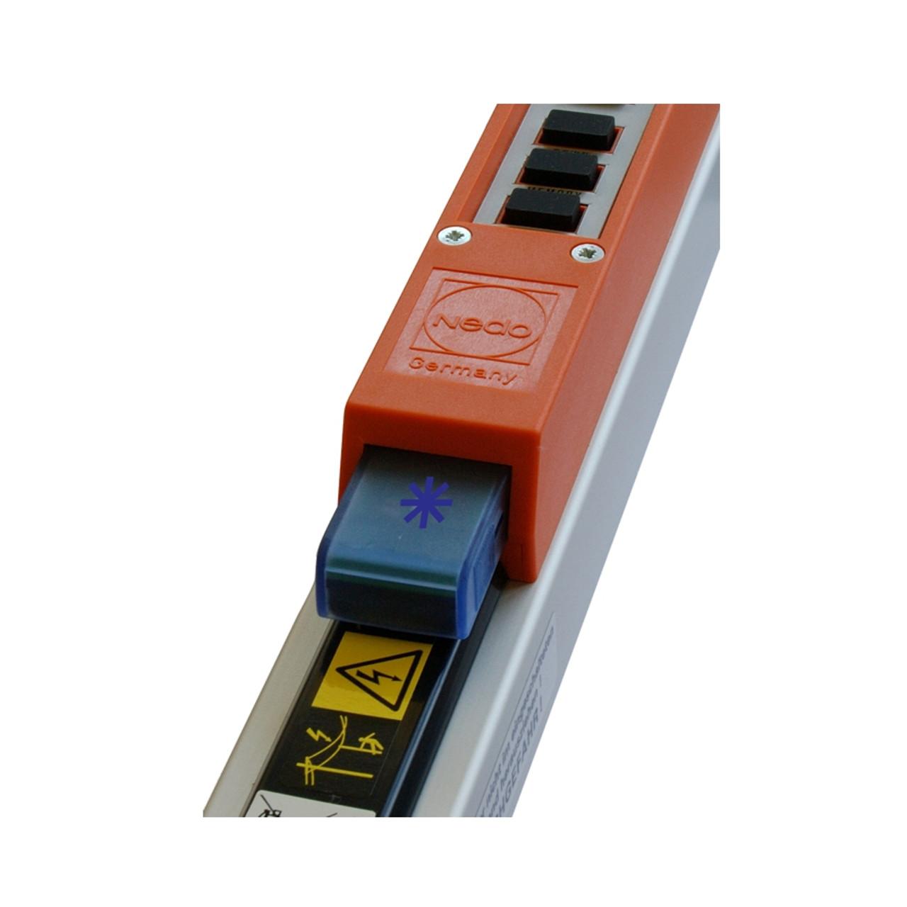 Nedo Bluetooth module Blue Connect Messtronic (585228)
