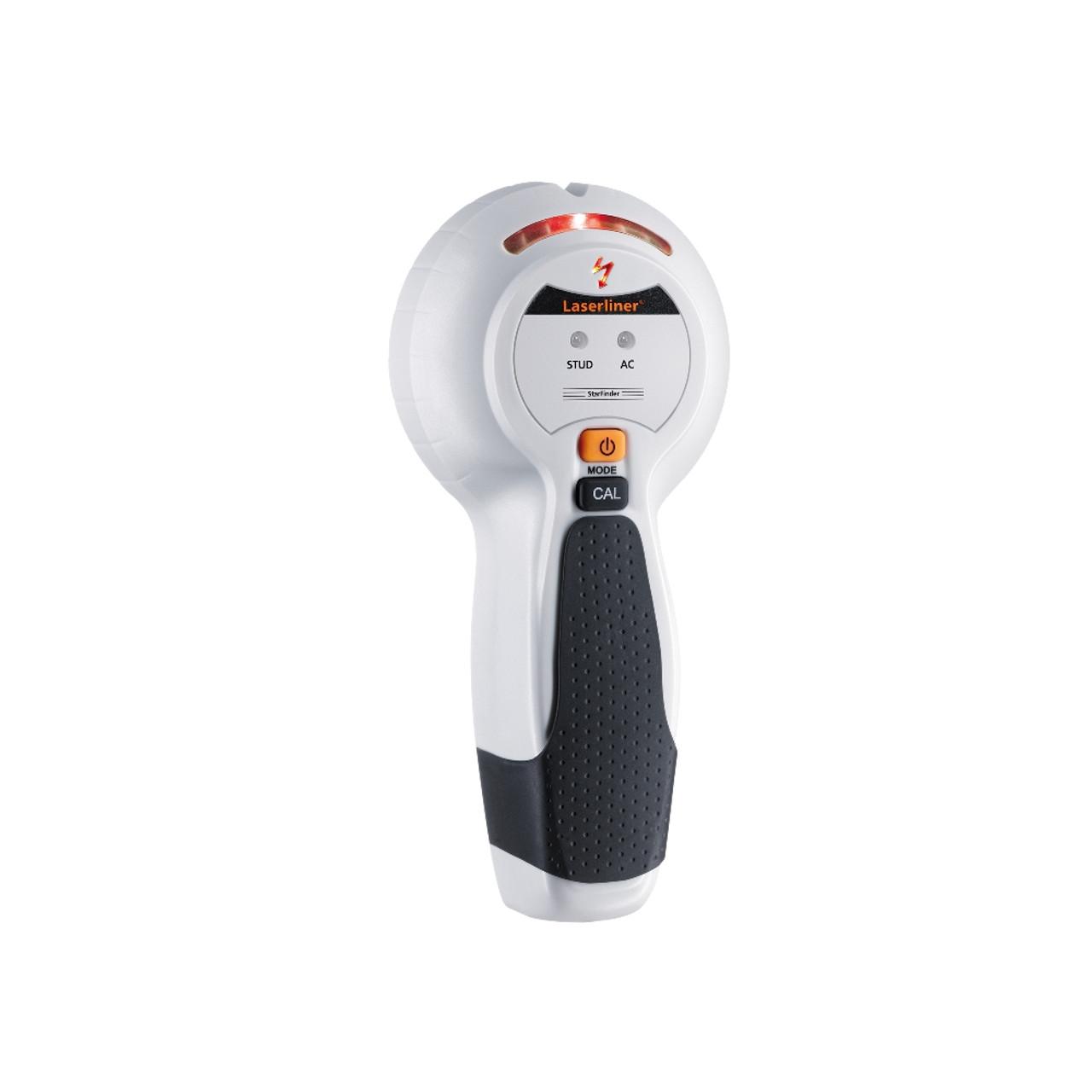 Laserliner StarFinder (AutoCal) 080.969A