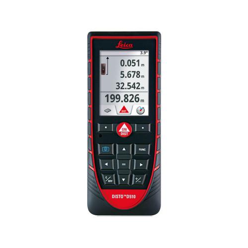 Disto D510 (705564) laser distance measurer