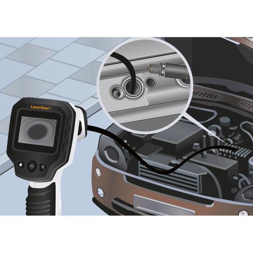VideoScope One