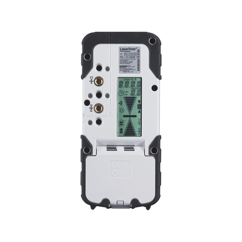 SensoMaster 400 Set