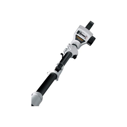 Laserliner RollPilot S6
