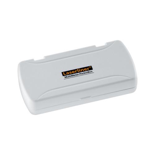 MultiMeter PocketBox