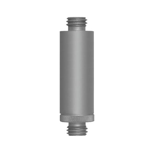 "Nedo Prism Pole Adaptor 5/8"" For 481200 (484709)"