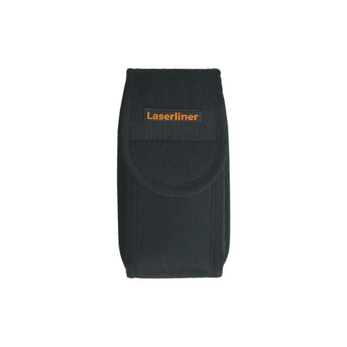 LaserRange-Master softbag