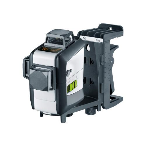 Laserliner SuperPlane-Laser 3G Pro (036.650L)
