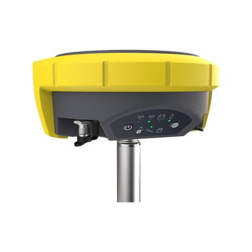 GeoMax Zenith40 surveying GPS