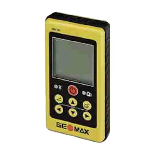 ZRC60 remote