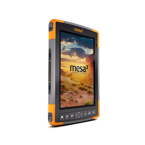 Mesa 2 Juniper Systems rugged tablet Android Standard version