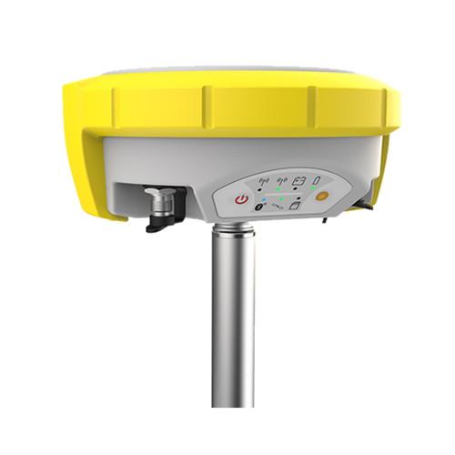 GeoMax Zenith16 GNSS Receiver