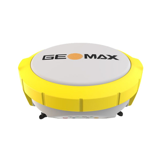 GeoMax Zenith16 GNSS Rover