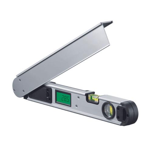 ArcoMaster 60 digital protractor