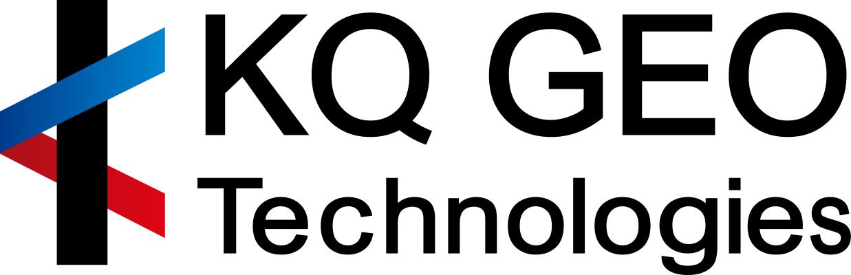 KQ Geo