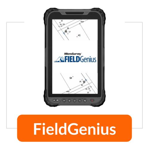 fieldgenius-downloads.png