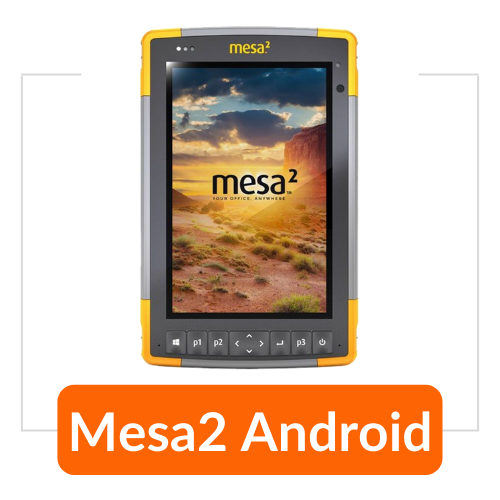 mesa2-downloads.png