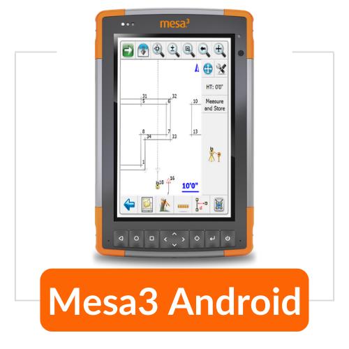 mesa3-downloads.png