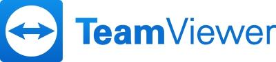 teamviever-logo.jpg