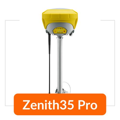 zenith35-downloads.png