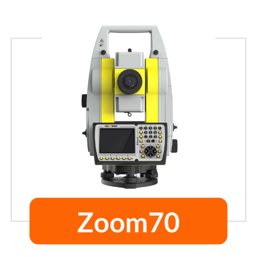 zoom70-downloads.png