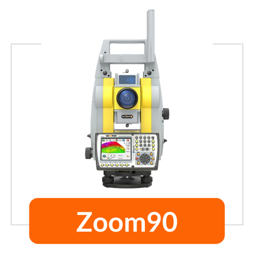 zoom90-downloads.png