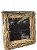 "Driftwood Mirror 32"" X 32"" - Coastal Living | #lis31005b"