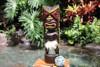 "Big Chief Tiki God 20"" - Hand Carved - Hawaii Treasure | #bag1502850"
