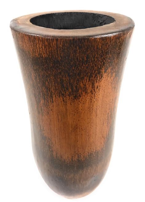 "Decorative Royal Palm Pot 20"" - Interior Design | #jaya06"