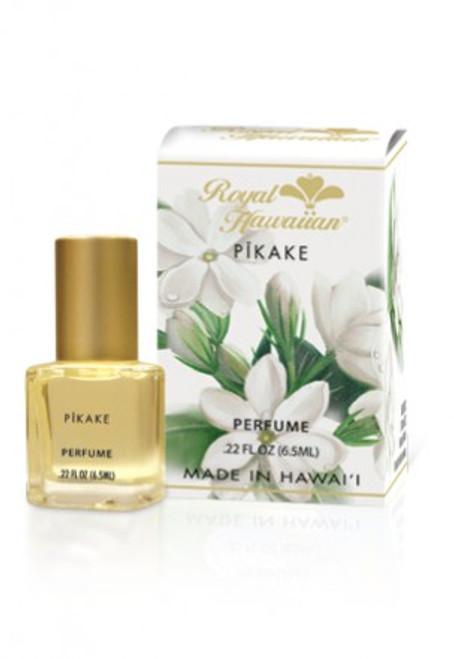 Royal Hawaiian Pikake Perfume - 0.22 fl.oz.   Exotic Perfume