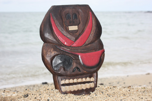 """Captain Skully Wall Plaque 12"""" - Pirate Decor   #dpt526130"""
